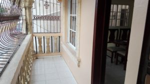 bacon apartamento santo-domingo queen of hearts