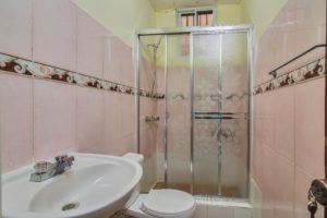 baño comun queen of hearts santo domingo